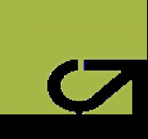 cropped-CAI-Logo.png
