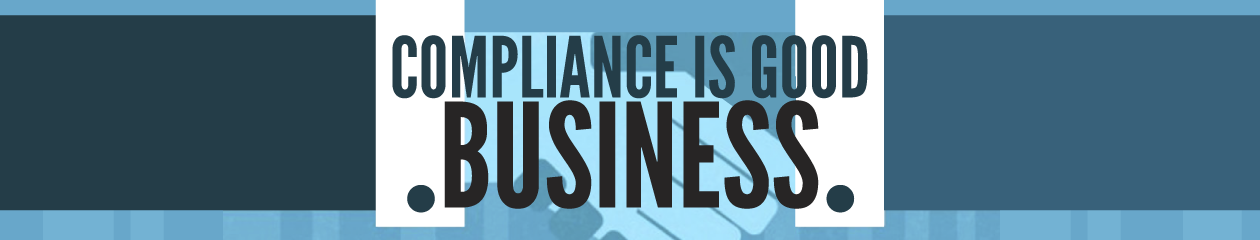 Compliance Advisers, Inc